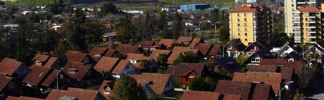 Las contribuciones de bienes raíces: un impuesto al patrimonio al borde de la constitución