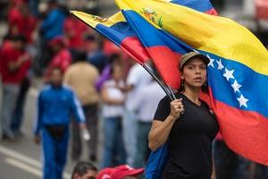 Seminario La actualidad venezolana: análisis político, económico y jurídico