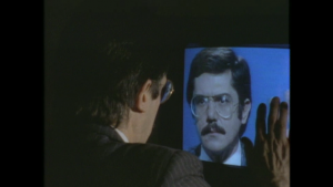 "Juan Downey ""Al otro lado del espejo"""