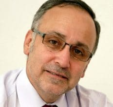 Eduardo Abarzúa