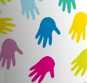 Seminario Reconocimiento e inclusión de niñxs y jóvenes LGTB en las escuelas de Chile: una conversación urgente