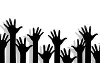 Lanzamiento resultados primera encuesta de relaciones laborales administración central del Estado (ENCLACE 2016)