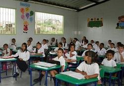 Coloquios de investigación en Educación 2019
