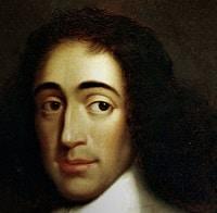 Jornada de estudios sobre Spinoza: del comentario al uso filosófico