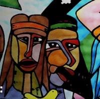 Seminario Perspectivas críticas de análisis para el Chile de hoy: decolonialidad, género y neoliberalismo