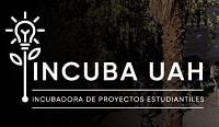 Lanzamiento INCUBA UAH y Revista 20 años, 20 líderes.