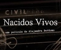 Exhibición y debate del documental «Nacidos Vivos»