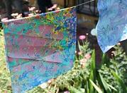 Talleres artísticos VI Semana de la Educación artística