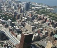 Coloquio Derecho a la ciudad en el Chile multicultural: aspiraciones y resistencias cotidianas