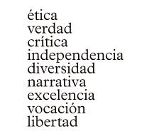 Premio Periodismo de Excelencia Universidad Alberto Hurtado