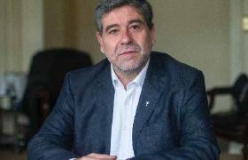 Eduardo Silva SJ