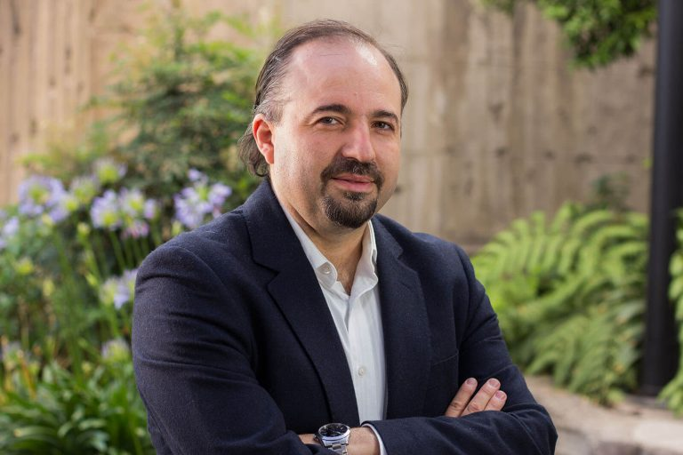 Humberto Borges