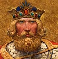"""XI Temporada de Conciertos presenta """"King Arthur semiópera de Henry Purcell"""