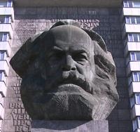 Conversatorio A 200 años del nacimiento de Karl Marx:política, crítica y prospectiva