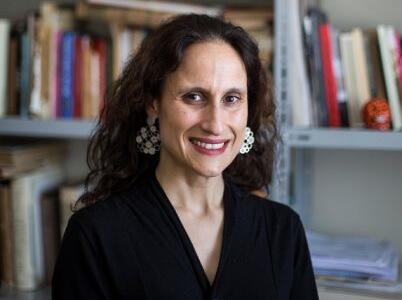 Sandra Accatino