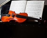 XI Temporada de conciertos presenta Trío de piano y cuerdas
