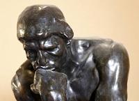 Charla informativa del Magíster en Filosofía