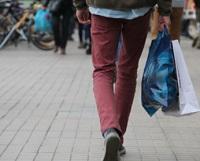 II Congreso Internacional de Derecho de Consumo La tutela del consumidor en la venta con disconformidad