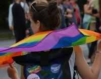 Cierre del Primer Concurso de Tesis en Diversidad Sexual y de Género