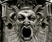 """Coloquio """"El problema del mal: perspectivas filosóficas y teológicas"""""""