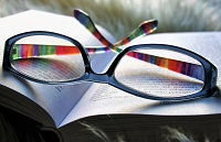 Académicas en Escuelas de Negocios: una mirada desde el género