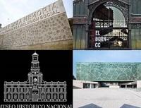 """Coloquio """"Controversias en torno al uso público del pasado reciente: el caso de los museos de Barcelona y Santiago"""""""