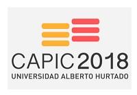 Conferencia Académica Permanente de Investigación Contable CAPIC 2018
