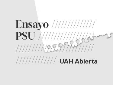Admisión 2020 UAH