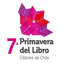 Ediciones UAH participa en7ma Primavera del Libro