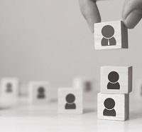 """Lanzamiento del libro """"Selección de personas en organizaciones: aproximaciones éticas, estratégicas, conceptuales y metodológicas"""