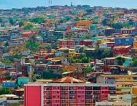 """Seminario """"Transformaciones de los sectores populares en Chile: vida cotidiana, intimidad y acción colectiva""""."""
