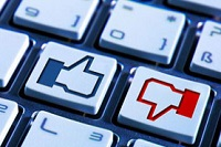 Violencia de género en Internet ¿Intervención del Derecho Penal?