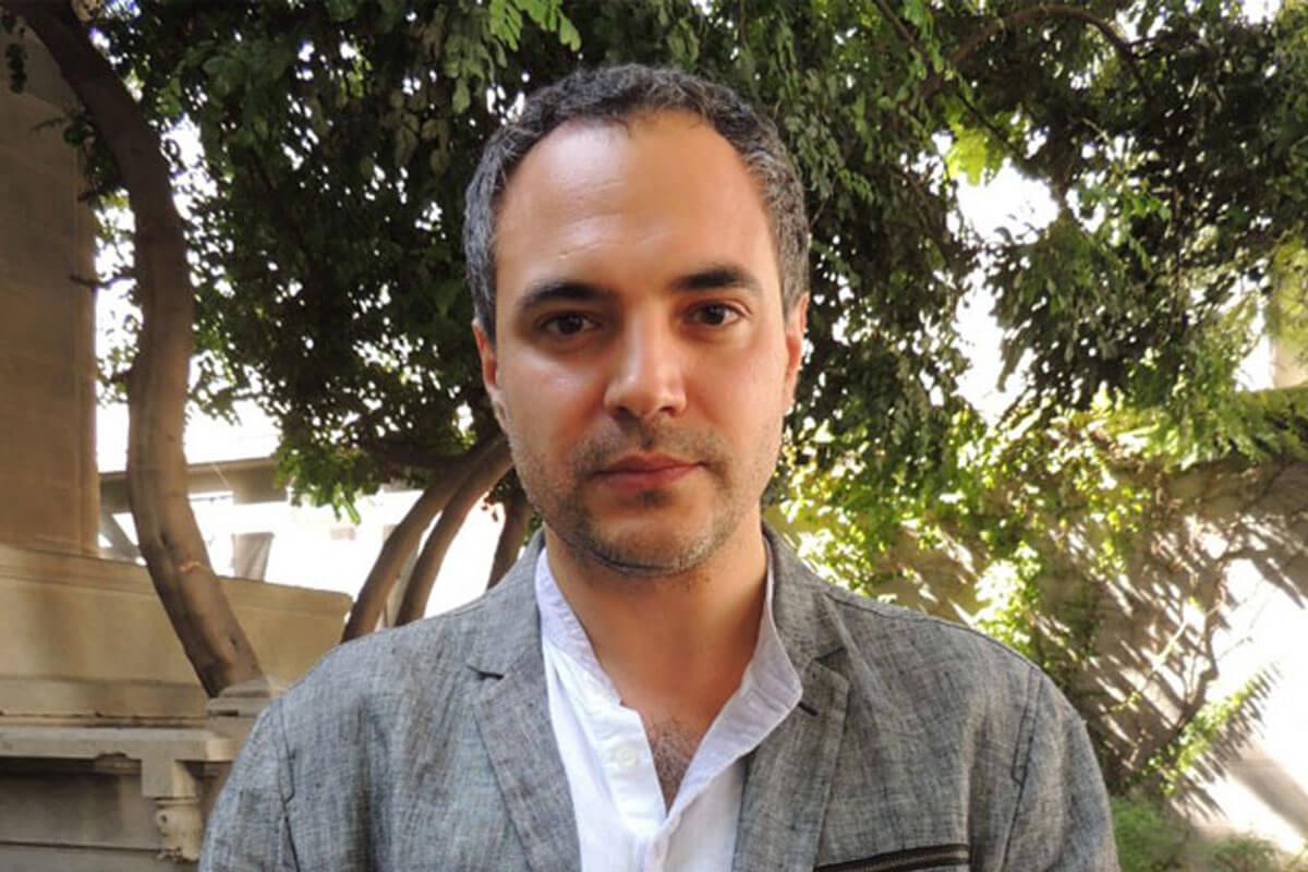 Juan Manuel Garrido