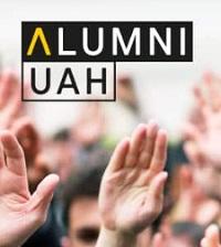 1er Encuentro Alumni UAH