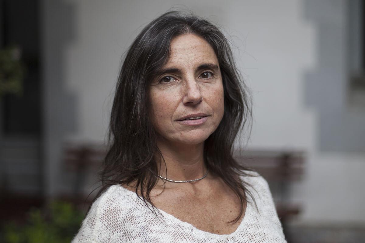 Andrea Rufinelli