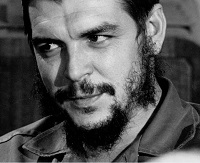 """Conferencia """"Cuba, Chile y las vías revolucionarias en América Latina: 60 años de debates y lecciones"""""""