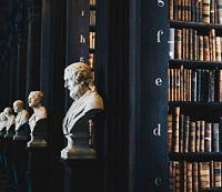 """Seminario de investigación:""""El contrato de opción en el derecho italiano y otros ordenamientos europeos"""""""