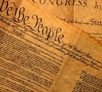 """Seminario 3 """"El patriotismo constitucional como identidad colectiva"""""""