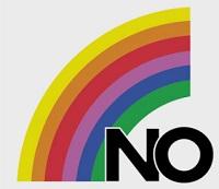 Panel de conversación «La representación política a 30 años del triunfo del No»