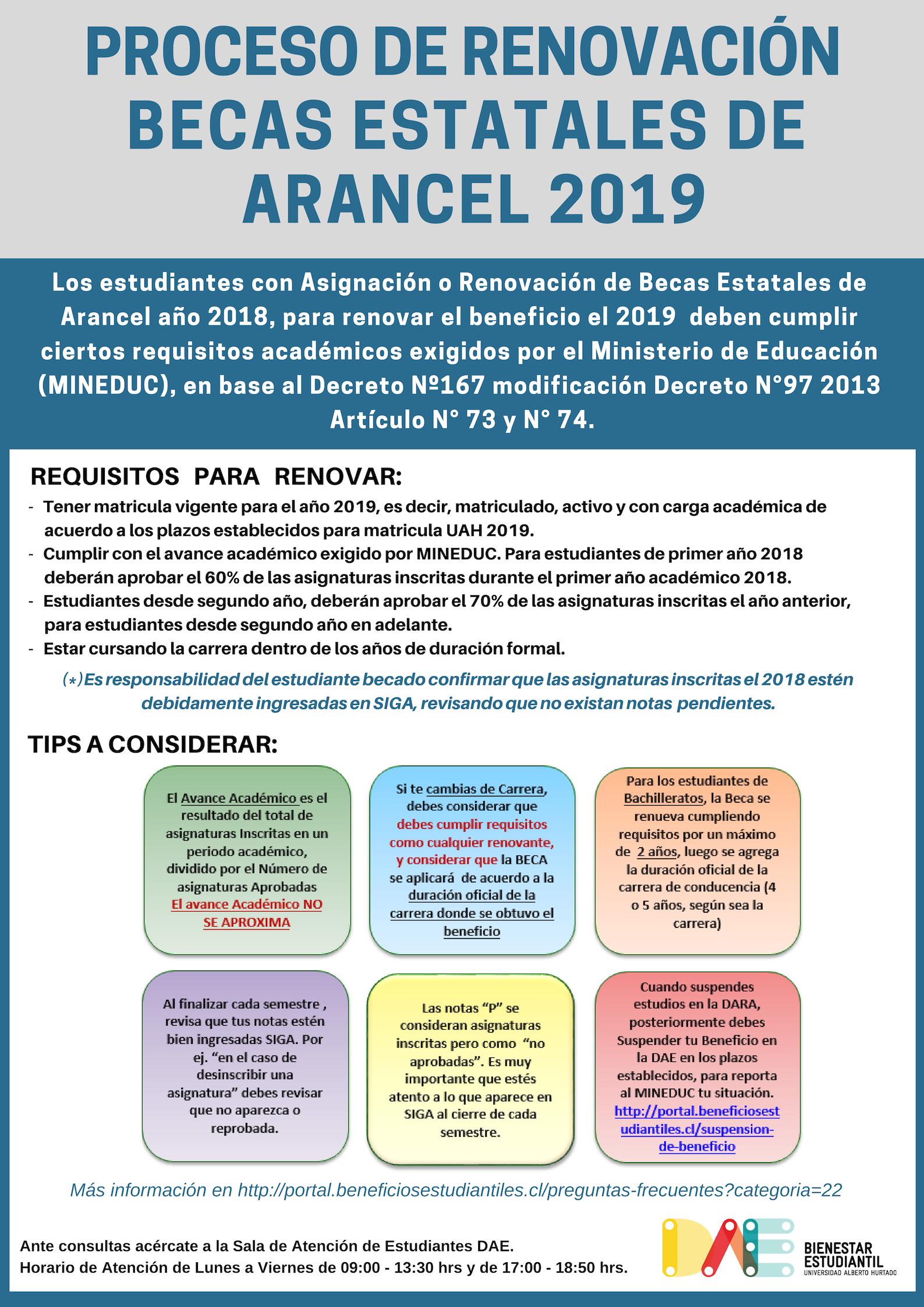Uah Calendario Academico.Estudiantes Uah Admision 2020