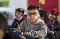 """Taller""""Convivencia escolar: instrumentos y desarrollo de habilidades para la implementación de prácticas restaurativas en establecimientos educacionales"""""""