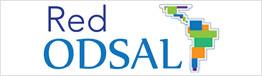 Red de Observatorios de la Deuda Social de América Latina ODSAL