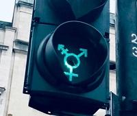 I Jornada de Formación Universitaria Desafíos de la perspectiva de género