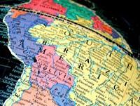 Seminario La economía política de las transferencias en América Latina