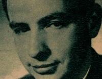 Lanzamiento de la página web Archivo Sergio Vodanovic