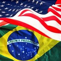 Inauguración año académico Departamento de Política y Gobierno Conversatorio El discreto encanto del populismo: de Trump a Bolsonaro