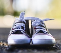 Programa Contigo Creciendo: Consejerias grupales para estudiantes padre/madre