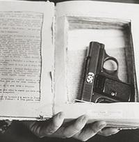 Lanzamiento del libro «Cultura y dictadura. Censuras, proyectos e institucionalidad cultural en Chile, 1973-1989»