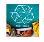 Taller Reutilización de Residuos