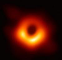 La primera imagen de un agujero negro: los pormenores del hallazgo astronómico del momento
